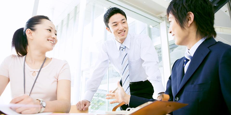 職業訓練指導員試験(48時間講習)